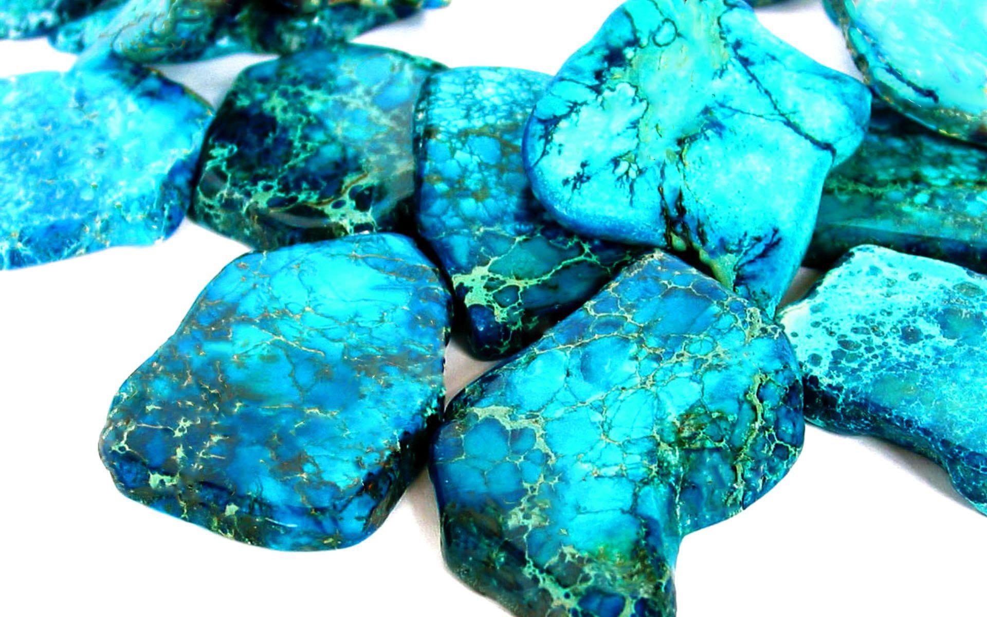 Камень - Яшма
