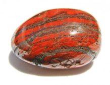 Камень Кровавик