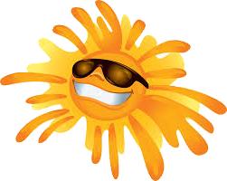 Витамин D витамин солнца