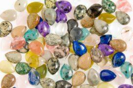 свойства камней по знакам зодиака