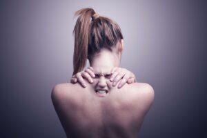 Негативные эмоции — их влияние на здоровье человека